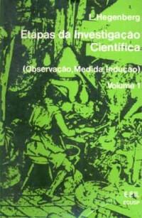 etapas+da+investigacao+cientifica+volume+1